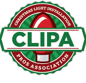 Certified Christmas Light Installers