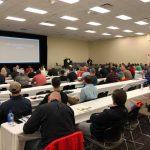 Annual CLIPA Conference