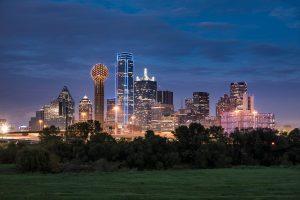 Christmas Light Training Dallas