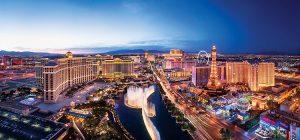 Christmas Light Training Las Vegas