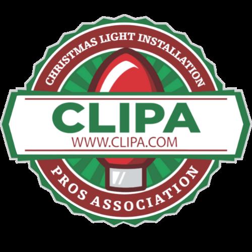 Christmas Light Installation Pros Association